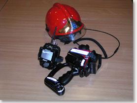 Waermebildkamera.jpg